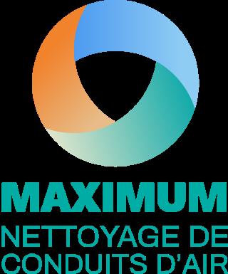 O-Maximum